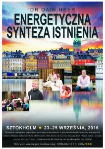 ESB_A4_Stockholm2016