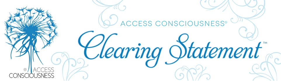 baner clearing statement