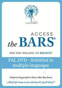 bars subtitled